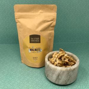 Thottam Farm Fresh Walnut Pack